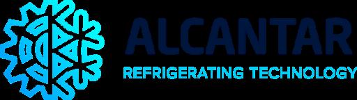 Алькантар - Промышленное холодильное оборудование