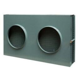 Конденсатор воздушного охлаждения Lloyd SPR