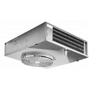 Воздухоохладитель ECO LUVATA MIC   81