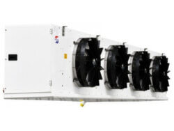 1820870 Guntner GACC RX 040.1/4-70.A Воздухоохладитель