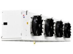 1820871 Guntner GACC RX 040.1/4-70.A Воздухоохладитель