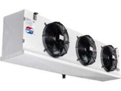 1820859 Guntner GACC RX 040.1/3-70.A Воздухоохладитель