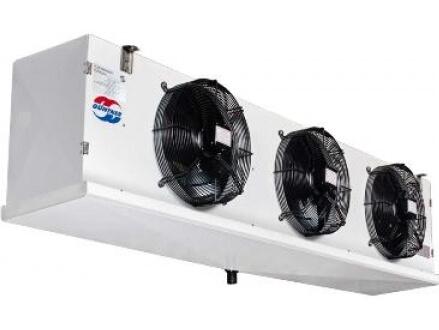 1820876 Guntner GACC RX 040.1/3-70.A Воздухоохладитель