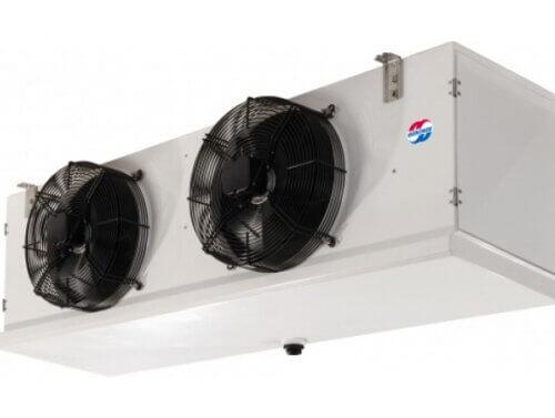 1820837 Guntner GACC RX 040.1/2-70.A Воздухоохладитель