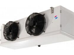 1820845 Guntner GACC RX 031.1/2-70.A Воздухоохладитель