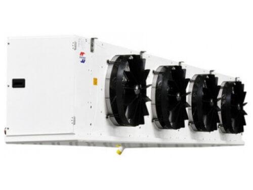 2225297 Guntner GACC RX 050.2/4-70.А Воздухоохладитель