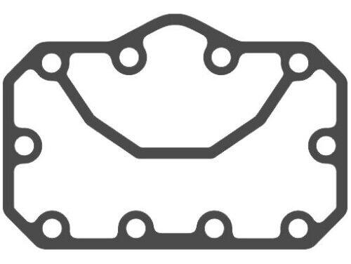 37262301 Прокладка клапанной доски Bitzer