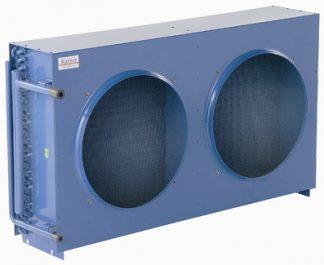 ELK 75 Конденсатор воздушного охлаждения