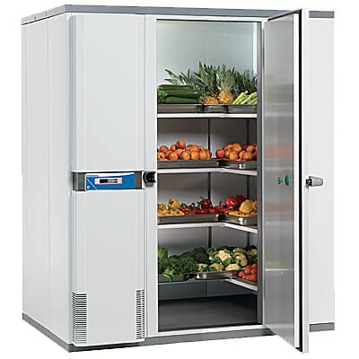 Камера холодильная КХН 15,21