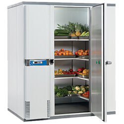 Камера холодильная КХН 5,80