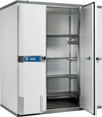 Камера холодильная КХС7,71