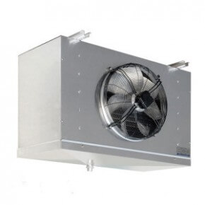 Воздухоохладитель ECO LUVATA CTE 631A8