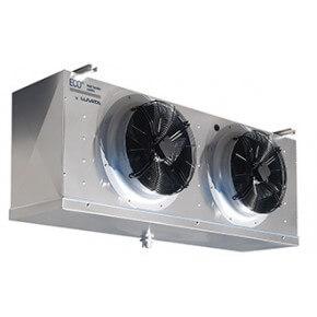 Воздухоохладитель ECO LUVATA CTE 632B6