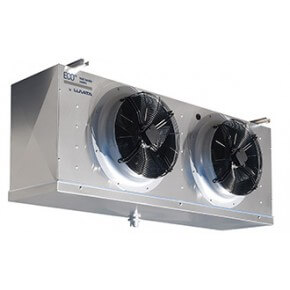 Воздухоохладитель ECO LUVATA CTE 632E6