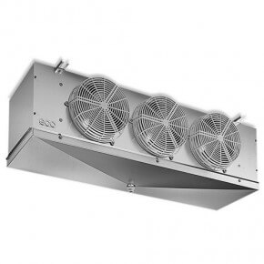Воздухоохладитель ECO LUVATA CTE 633E8