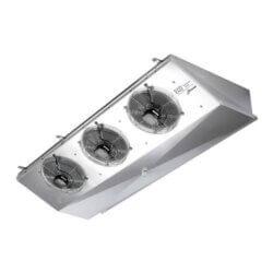 Воздухоохладитель ECO LUVATA EVS 181