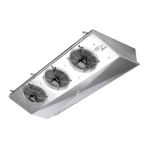 Воздухоохладитель ECO LUVATA EVSEVS 181 B