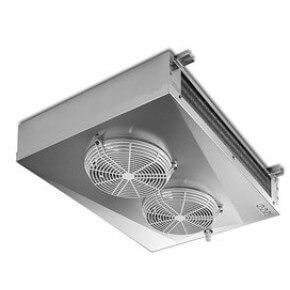 Воздухоохладитель ECO LUVATA GDE 362A4