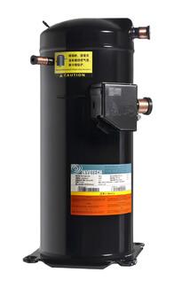 YW270C1G-V100 Герметичный спиральный компрессор INVOTECH