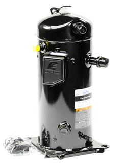 ZF 06 K4E-TFD-551Герметичный спиральный компрессор Copeland Scroll