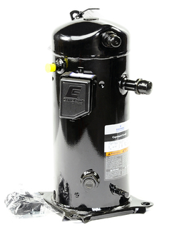 ZF 08 K4E- TFD-551Герметичный спиральный компрессор Copeland Scroll