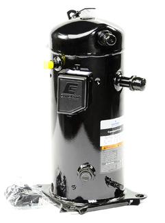ZF 09 K4E- TFD-551Герметичный спиральный компрессор Copeland Scroll