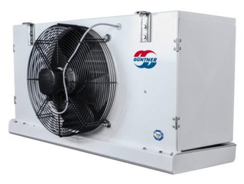 1820864 Guntner GACC RX 031.1/1-70.A Воздухоохладитель