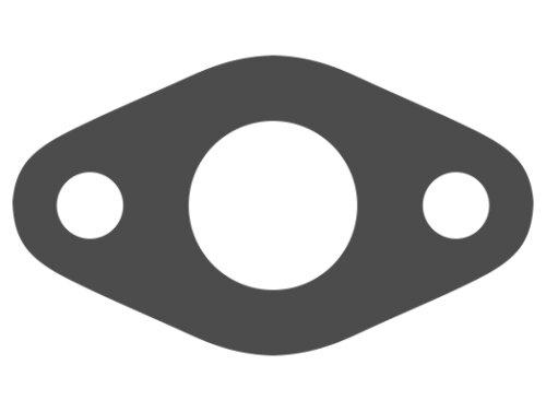 S2481058 Прокладка вентиля Frascold