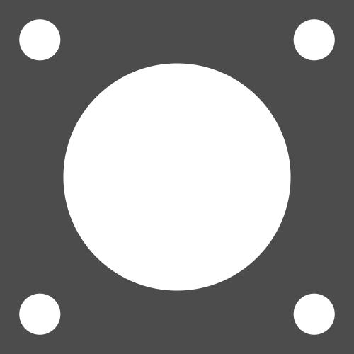 S2481043 Прокладка блока Frascold