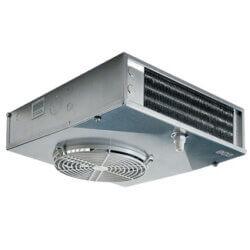 Воздухоохладитель ECO LUVATA EVS 41