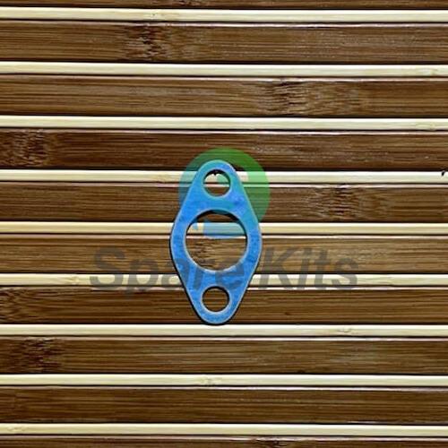 Bitzer 37270203 Прокладка вентиля