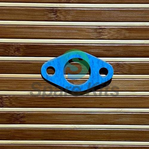 Bitzer 37270405 Прокладка вентиля