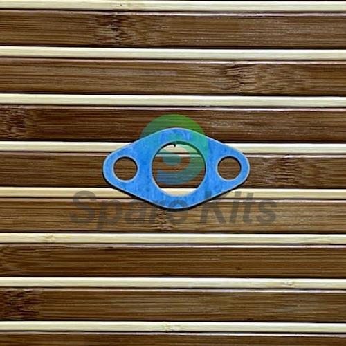 Bitzer 37270701 Прокладка вентиля