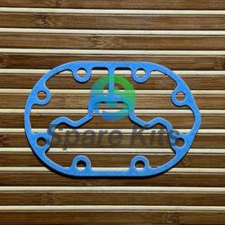 37261105 Прокладка клапанной доски Bitzer