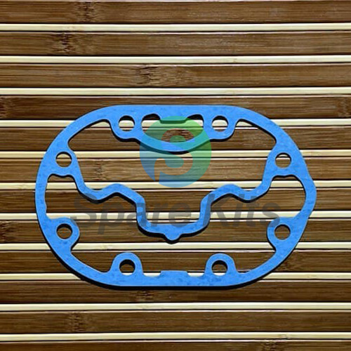 37261103 Прокладка клапанной доски Bitzer