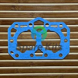 37251506 Прокладка клапанной доски Bitzer